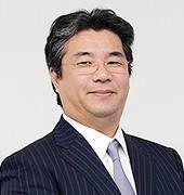 代表取締役 兼 ceo 西村 賢治