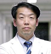 cto 藤林 俊介